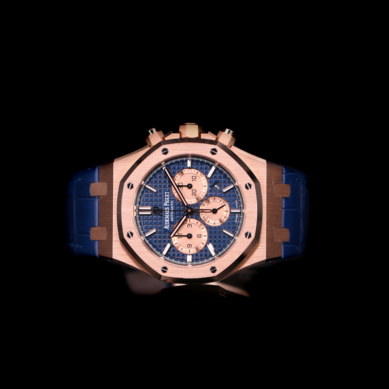 ROYAL OAK 26331OR