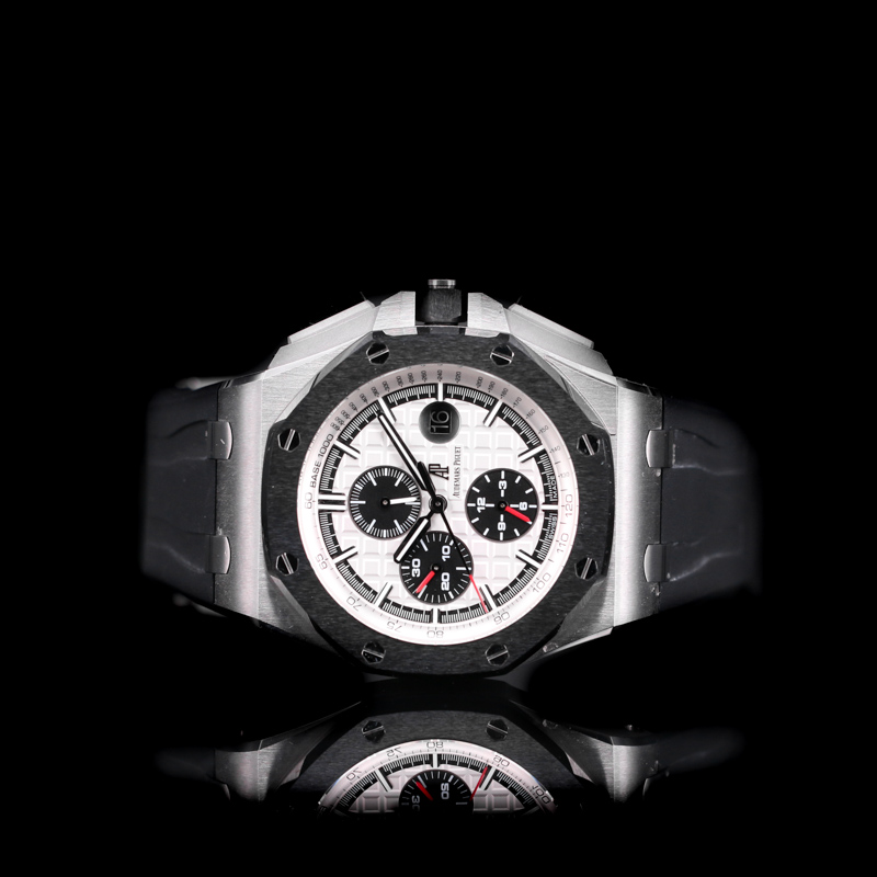 ROYAL OAK OFFSHORE 26400SO